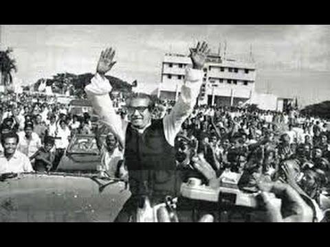 ১০ জানুয়ারি ১৯৭২ : ফিরলেন জাতির পিতা, সমৃদ্ধ হলো দেশ