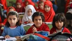 করোনার তৃতীয় ঢেউয়ে কঠিন পরিস্থিতিতে পাকিস্তানের শিক্ষা ব্যবস্থা