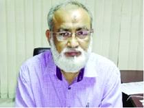 শেখ নজরুল ইসলাম প্রতিদিনের সংবাদের সম্পাদক