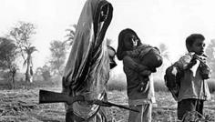 'মুক্তিযোদ্ধা' স্বীকৃতি পেলেন আরো ২১ বীরাঙ্গনা