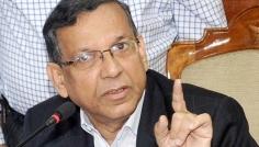 কুমিল্লায় সহিংসতার বিচার দ্রুত বিচার ট্রাইব্যুনালে : আইনমন্ত্রী