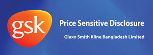 price-Sensitive