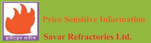Savar Refractories
